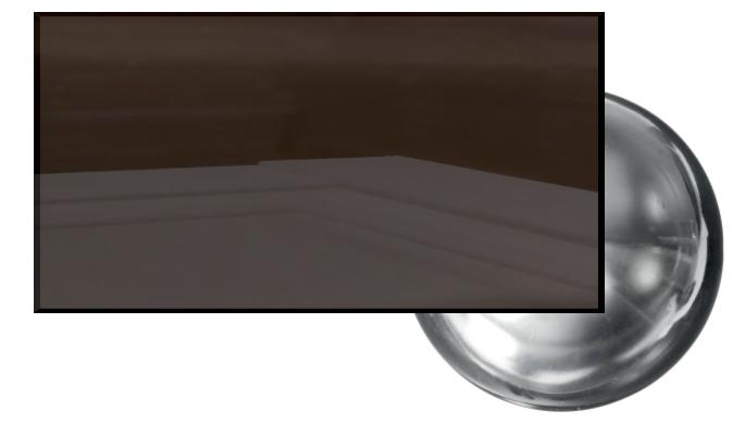 Шоколад (Lacobel)